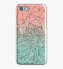 Bodhi Rays iPhone Case/Skin
