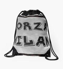 FORZA MILAN Drawstring Bag