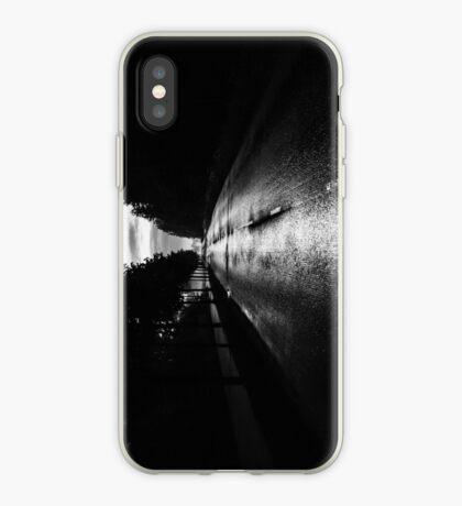 MATERIUM [iPhone cases/skins] iPhone Case