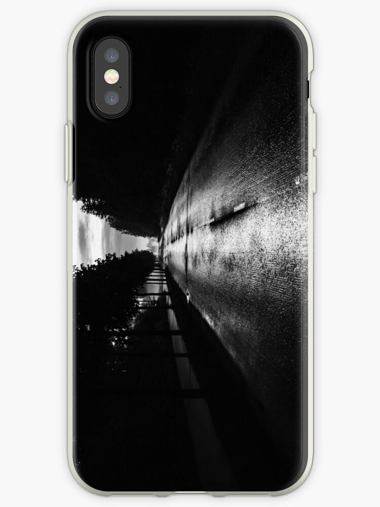 MATERIUM [iPhone cases/skins] by Matti Ollikainen