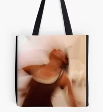 Dance: No translation needed Tote Bag