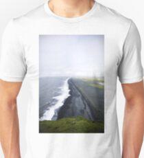 Dyrhólaey Unisex T-Shirt