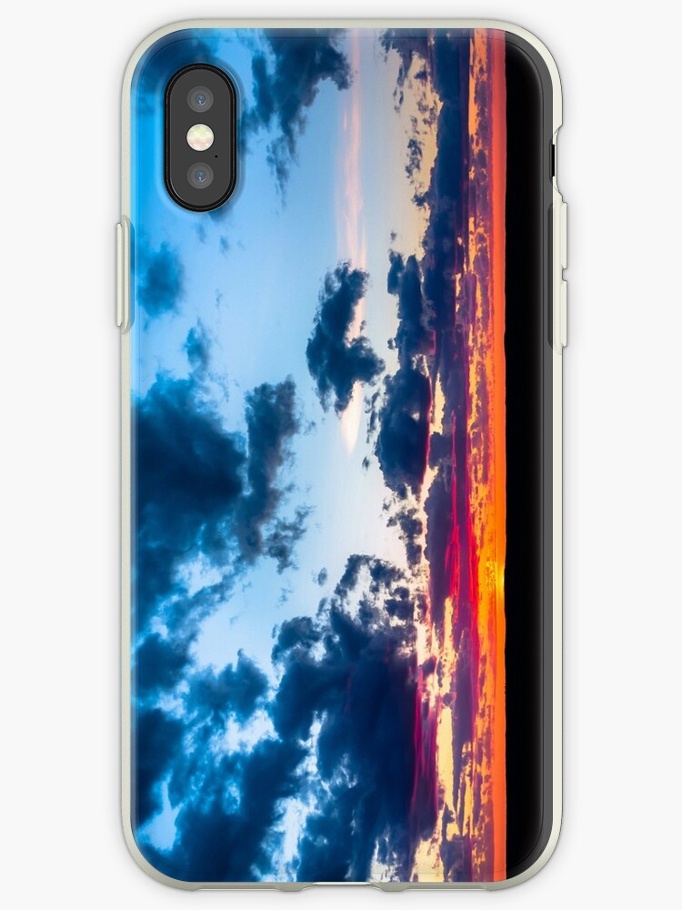 TIMAIOS [iPhone cases/skins] by Matti Ollikainen