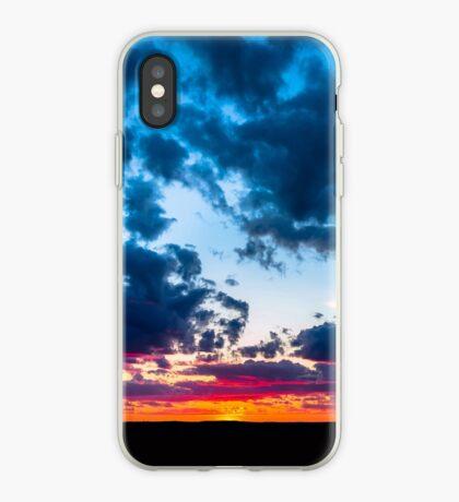 TIMAIOS - ver 2 [iPhone cases/skins] iPhone Case