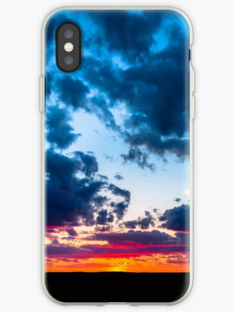 TIMAIOS - ver 2 [iPhone cases/skins] by Matti Ollikainen