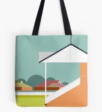Alberton Tote Bag
