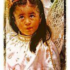 Cuenca Kids 1200 by Al Bourassa