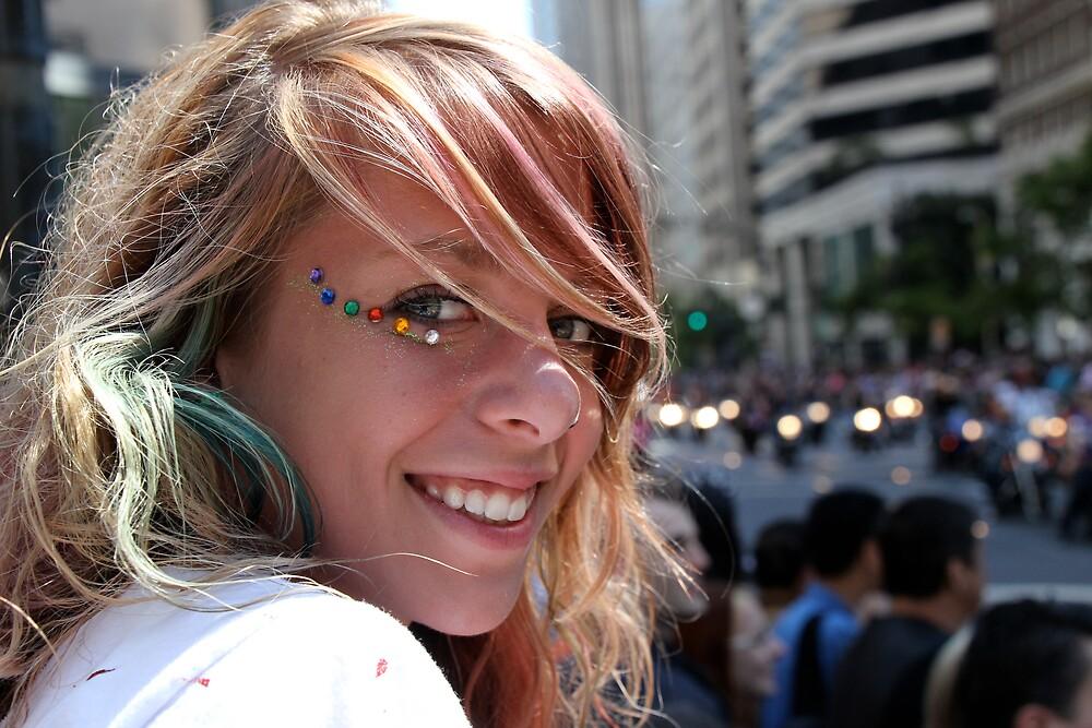 SF pride 2010-2 by MichaelBr