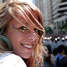 SF pride 2010-2 by MichaelBr