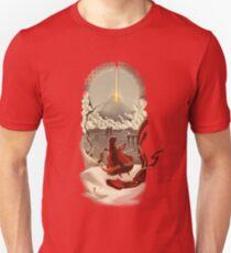 Journey Companion T-Shirt