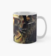 Belor Classic Mug