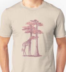 Fata Morgana Unisex T-Shirt