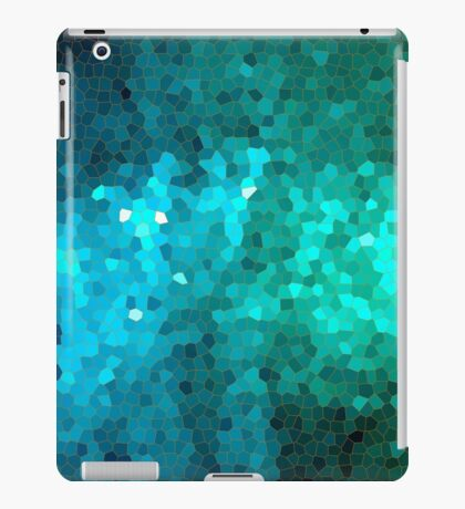 Wishing Well iPad Case/Skin