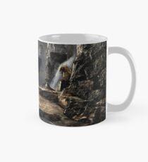 Erebos Classic Mug