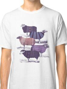 Cool Sweaters Classic T-Shirt