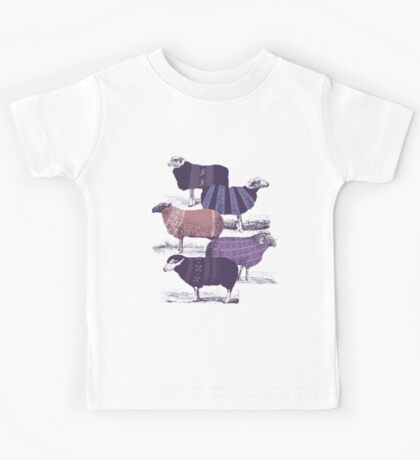 Cool Sweaters Kids Clothes