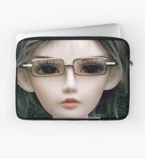 Alice Laptop Sleeve