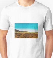 Ignore My Heart And Walk Away Unisex T-Shirt