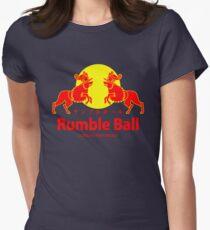 Rumble ball T-Shirt