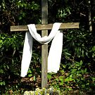 Easter Tribute by InvictusPhotog
