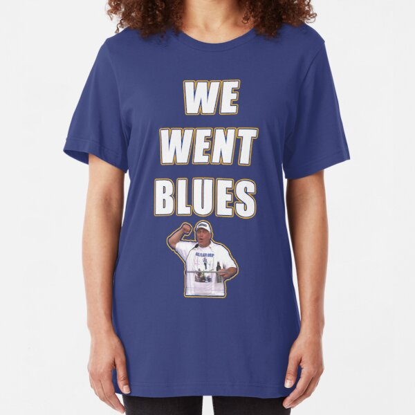 Garland City Shamrock Tri-Blend T-Shirt