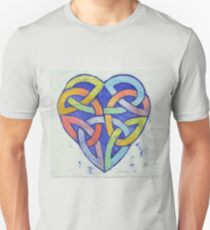 Endless Rainbow T-Shirt