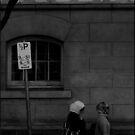 & Son by Gavin Kerslake