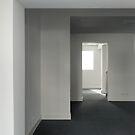 minimalism by Gavin Kerslake
