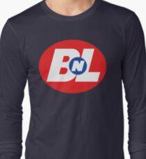BnL (Buy n Large) Long Sleeve T-Shirt