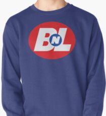 BnL (Buy n Large) Pullover