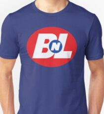 BnL (Buy n Large) T-Shirt