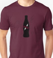 Cherry Cola T-Shirt