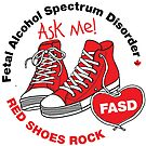 Red Shoes Rock. Ask Me by oursacredbreath