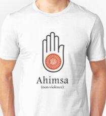 AHIMSA T-Shirt