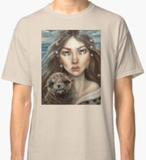 The Selkie Classic T-Shirt
