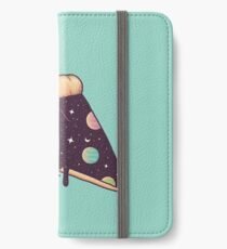 Galactic Deliciousness iPhone Wallet/Case/Skin