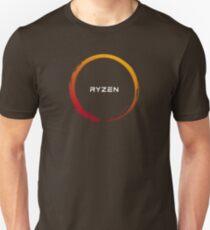 Logo Slim Fit T-Shirt