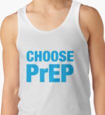 Choose PrEP Tank Top