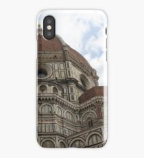 Firenze iPhone Case/Skin