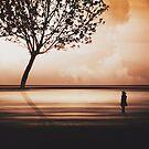 .... by rsofyan