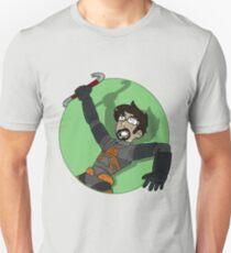 Gordon Freeman T-Shirt