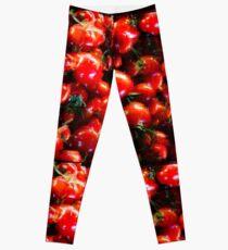 Fruit Berry Leggings