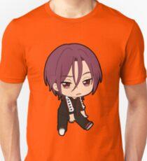 Rin Matsuoka T-Shirt