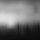 E.N.D. by rsofyan