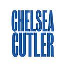 Chelsea Cutler von Bridie96