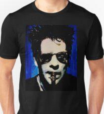 Paul Westerberg T-Shirt