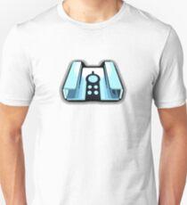 Hotshoe 2 Unisex T-Shirt