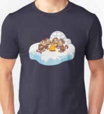 Artic Monkeys Unisex T-Shirt