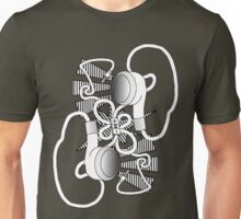 The Sound of Music Unisex T-Shirt