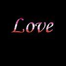Englisch-Liebe (lesbisch sein) von TheVioletWitch